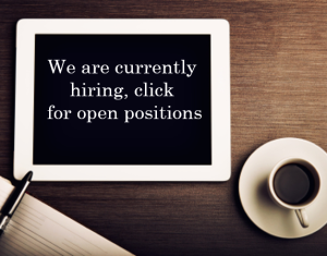 open positions-tablet background