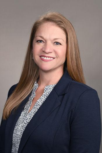 Lisa Key