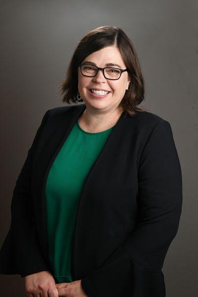 Jessica Schuler
